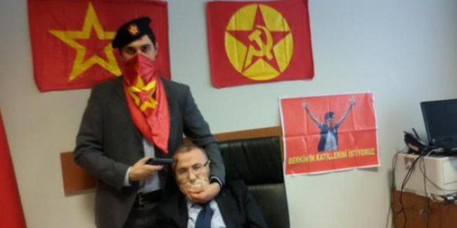 Eylemcilerin son talebi: Katilleri açıklayın!