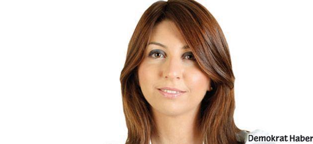 Ezgi Başaran: AK Parti'yi çıldırtan dindarlar