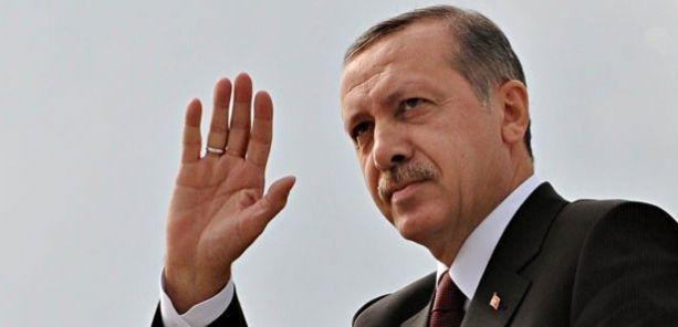 Ezgi Başaran: Tayyip Erdoğan galip, Türkiye bu tadı seviyor
