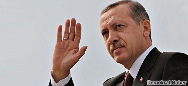 F Times'tan, Erdoğan'ın çözüm hamlesine 'Türkosfer' yorumu