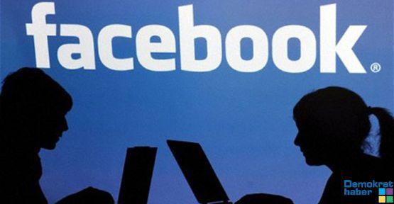 Facebook kullanıcı isimleri ve e-posta adreslerini birleştiriyor