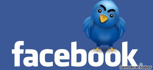 'Facebook kullanıcılardan ücret almalı'