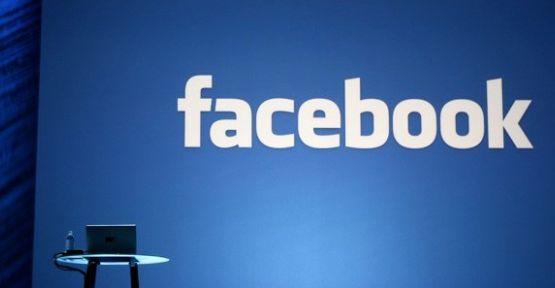 Facebook kullanıcıları bu virüse dikkat!