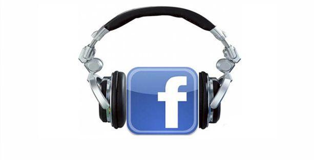 Facebook ortam dinlemesi yapıyor