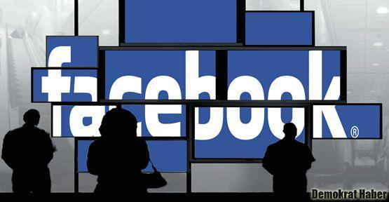 Facebook özel mesajı paralı yapıyor