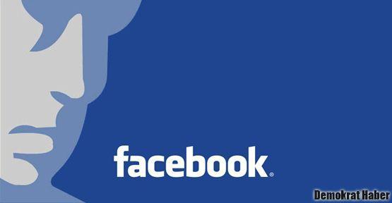 Facebook özel mesajları okuduğunu itiraf etti