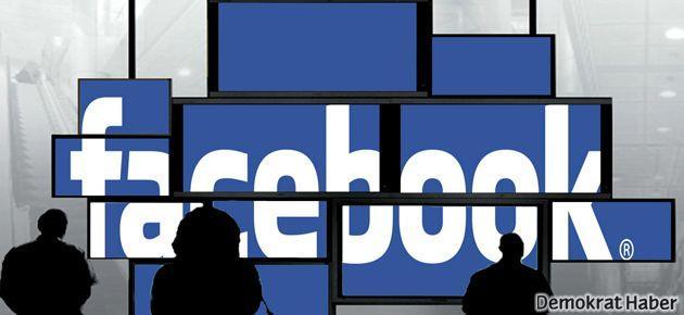 Facebook Van'ın adını değiştirdi