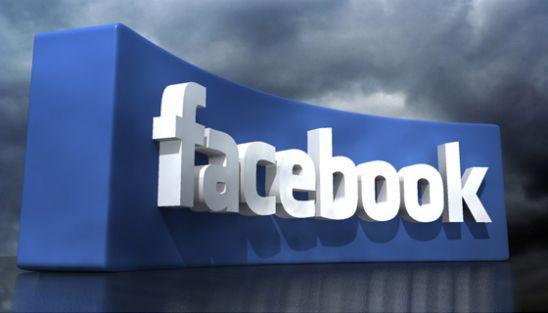 Facebook'a 'Save' (Kaydet) butonu geliyor