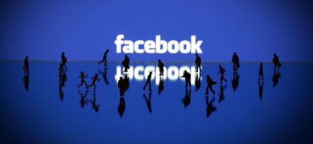 Facebook'ta en çok siyaset konuşan lise arkadaşları siliniyor