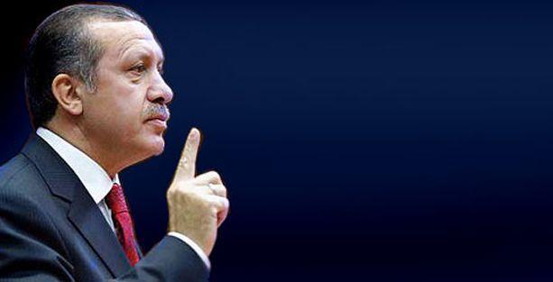 Facebook'ta Erdoğan'a hakaret iddiasına 7 yıl  hapis istendi