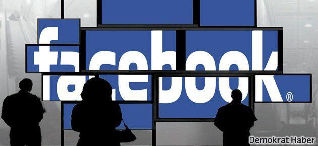Facebook'ta hata bulana ödül