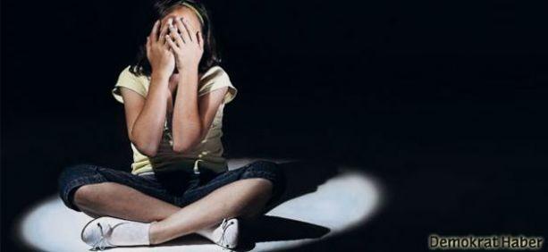 Facebook'ta kız çocuğa cinsel istismara 21 yıl hapis