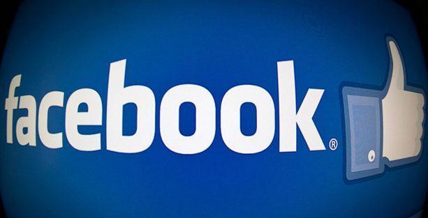 Facebook'ta sayfa 'beğendirmeye' yasak geliyor