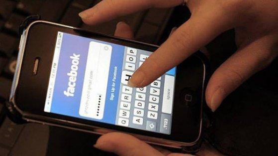 Facebook'ta takma isim dönemi