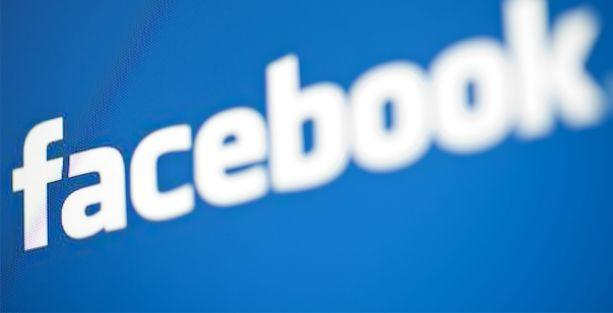 Facebook'taki 'Hz. Muhammed'e hakaret' içeren sayfalara engelleme kararı
