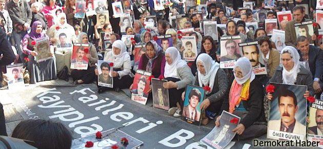 'Failler yargılanmadan 12 Eylül'le hesaplaşılamaz'