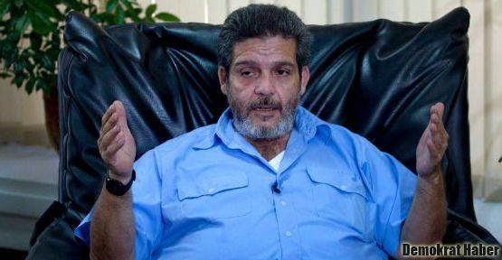FARC ateşkes olmasa da barışta kararlı
