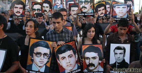 'Faşistler vuruyor, AKP koruyor'