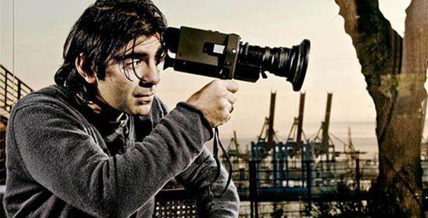 Fatih Akın: Hiçbir Türk oyuncuyu Hrant Dink'i oynamaya ikna edemedim