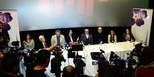 Fatih Akın ve filmi Yerevan'da: Ermenistan 'The Cut'a mesafeli