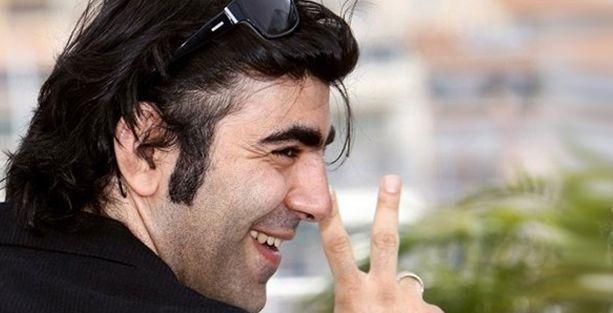 Fatih Akın'a Hamburg Film Festivali'nde ödül