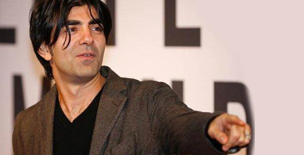 Fatih Akın: Ermeni Soykırımı'nın tartışılması için bir platform kurmak istedim