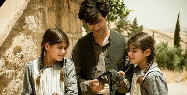 Fatih Akın'ın filmine +18 sansürü