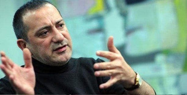 Fatih Altaylı: Erdoğan programı terk edecekti!
