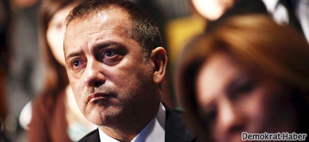 Fatih Altaylı Habertürk'ten istifa etti