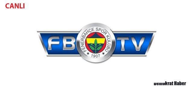 FB TV CANLI İZLE