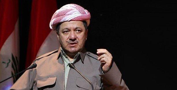 Federal Kürdistan'da Türkmence, Süryanice ve Ermenice de resmi dil oldu