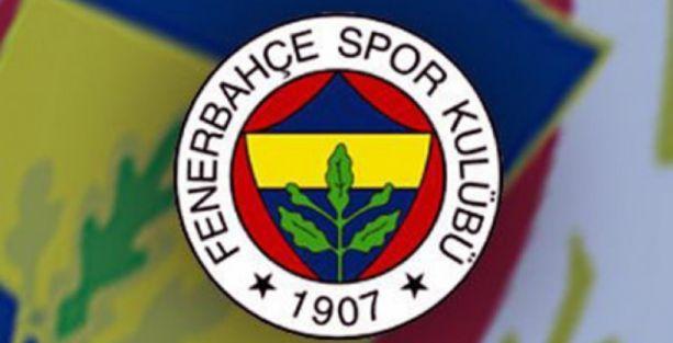 Federal Mahkeme'den Fenerbahçe'ye ret
