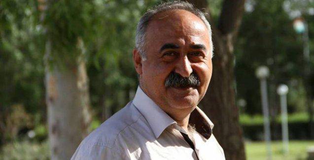Fehim Işık: Kürtler, 'Suriye'de tek seçenek bizim yönetim modelimiz' diyor