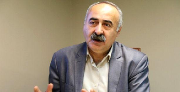 Fehim Işık: Rojava kaybederse Federe Kürdistan da kaybeder