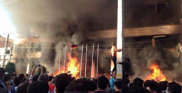 Fehim Işık yazdı: Mahabad'da ne oldu, ne olabilir?