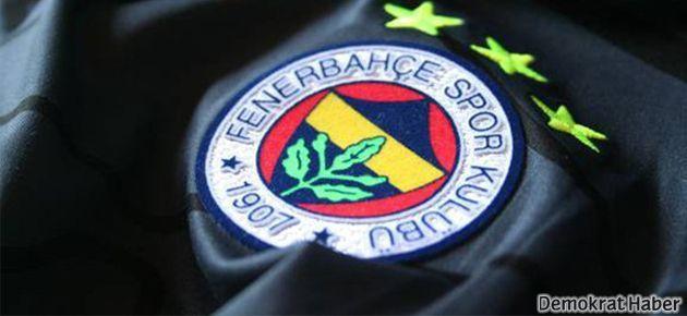 Fenerbahçe: Gerekirse ligden çekiliriz