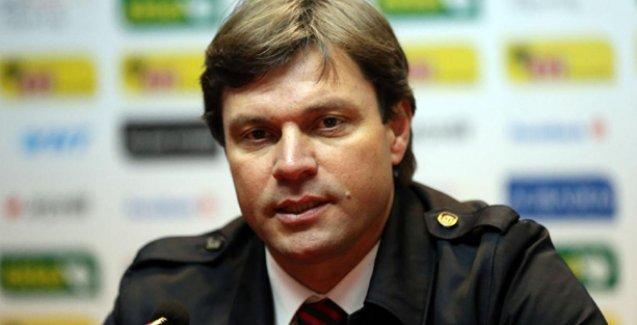 Fenerbahçe'nin 2 transferi belli oldu