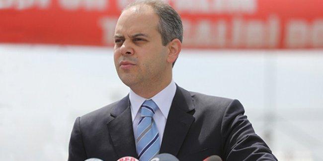 Fenerbahçe'nin 'Ligler ertelensin' önerisine Spor Bakanı'ndan yanıt