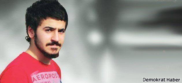 Fenerbahçe taraftarlarından Ali İsmail şarkısı