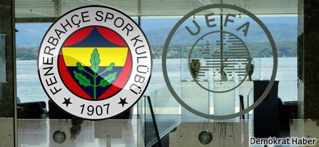 Fenerbahçe'den 5.5 saatlik savunma
