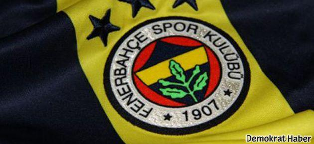 Fenerbahçe'den flaş 'E-Bilet' açıklaması
