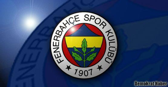 Fenerbahçe'den tepkilere yanıt