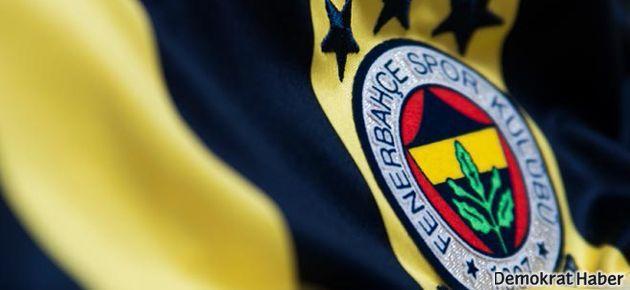İşte Fenerbahçe'nin Ş. Ligi'ndeki  muhtemel rakipleri