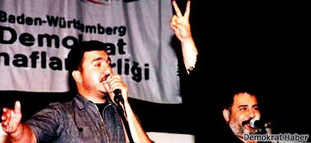 Ferhat Tunç: 'Gezizekâlı' olmak demokrasi açısından şans