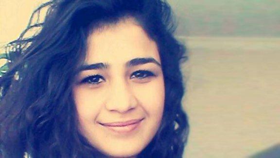 Feride'yi kaçıran iki kişi tutuklandı