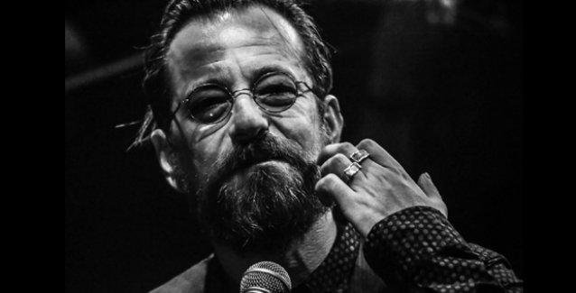 Feridun Düzağaç'tan HDP'nin uyarladığı 'F.D.' şarkısı için açıklama