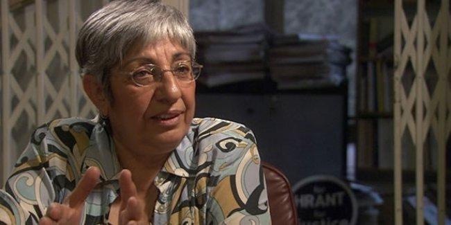 Dink ailesinin avukatı: Hocalara baskı Dink'i hatırlatıyor