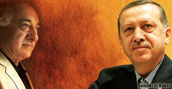 Fethullah Gülen Başbakan'a meydan okudu