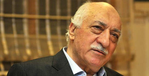 Fethullah Gülen ABD'den 'resmen' istenecek