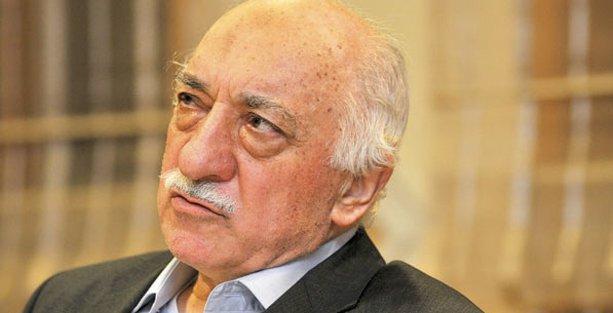 TRT 'Fethullah Gülen'e yakalama kararı' haberini geri çekti
